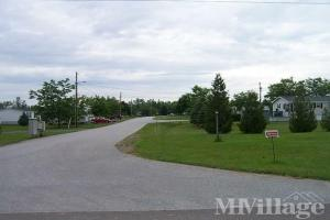 Photo of Town & Country Mobile Home Park, Saint Albans, VT