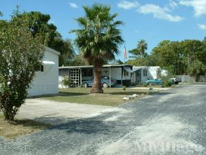 Photo Of Holiday Haven Mobile Home Park Hudson FL