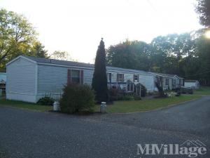Photo of Indian Hills Mobile Home Park, Phoenix, NY