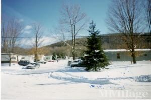 Photo Of Brookwood Mobile Home Park Bath NY