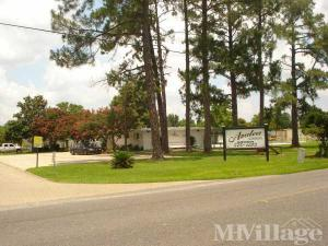 Photo of Azalea Gardens Mobile Home & Rv Park, Baker, LA