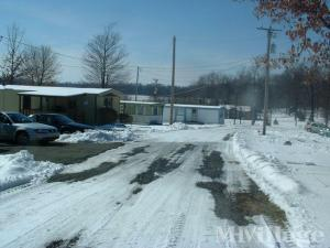 Photo of Macurdys Mobile Home Park, Cabot, PA