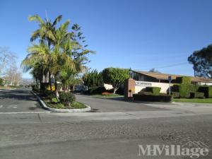 Photo of Meadowlake Mobile Home Country Club, Oxnard, CA