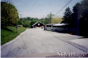 Photo of Trailer Park Three - Andrews AFB, Andrews Afb, MD