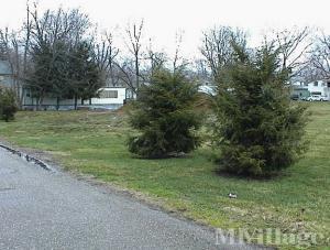 Photo Of Lees Trailer Park Marietta OH