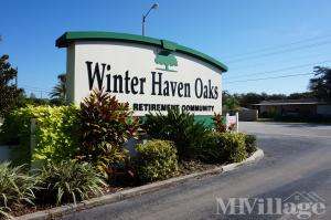 Photo of Winter Haven Oaks, Winter Haven, FL