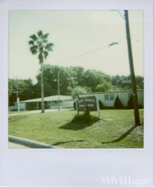 Photo of Sandy Shores Mobile Home Park, Orlando, FL