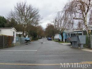 Photo of Country Village Mh Park, Grants Pass, OR