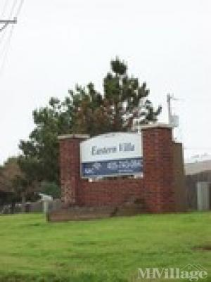 Photo Of Eastern Villa Stillwater OK