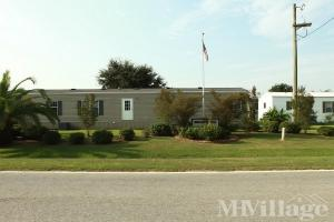 Photo of Brookhaven MH Estates, Youngsville, LA