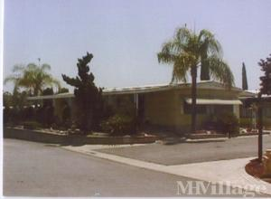 Photo of Cedarhill Mobile Country Club, Fullerton, CA
