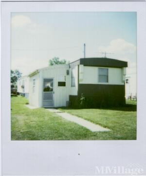 Photo of Sunset Mobile Home Park, Lodi, OH