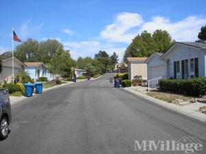 Photo of Knollwood Village, Santa Maria, CA