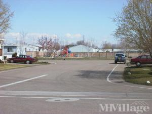 Photo of Happy Valley Mobile Home Park, Nampa, ID