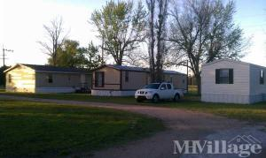 Photo of Sunview Mobile Home Park, Nickerson, KS