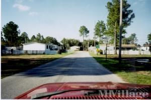 Photo of Catalina Mobile Home Park, Pensacola, FL