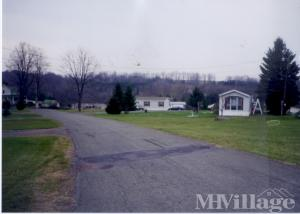 Photo of Cherry Hill Mobile Home Park, Honesdale, PA
