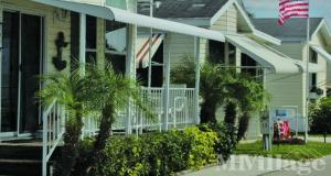 Photo of Fort Myers Beach Resort, Fort Myers, FL