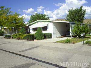 Photo of Casa Real Mobile Home Park, Boise, ID