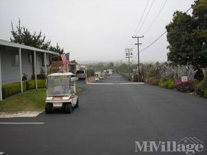 Photo of Ken-mar Gardens Mobile Home Park, Arroyo Grande, CA