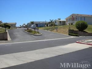 Photo of Hacienda Del Pismo Mobile Estates, Pismo Beach, CA