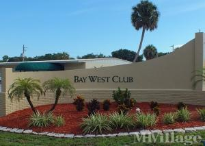 Photo of Bay West Club, Tampa, FL