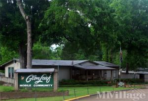 Photo of Glen Leaf Mobile Community, Shreveport, LA