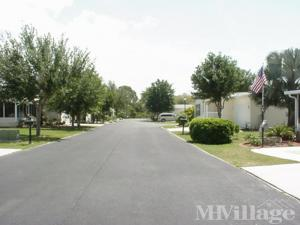 Photo of Village at Riverwalk, North Port, FL