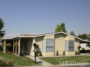 Photo of West Meadow Estates, Boise, ID