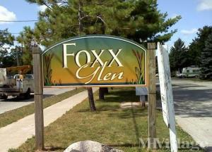 Photo of Foxx Glen, Marinette, WI