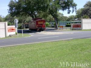 Photo of Rails End Mobile Home Park, Wildwood, FL