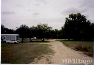 Photo of Pecan Valley Mobile Home Haven, Stephenville, TX