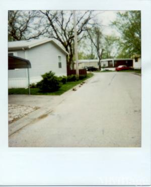 Photo of Rocwood Mobile Home Park, Wood River, IL