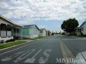 Photo of Winton Mobile Home Village, Winton, CA