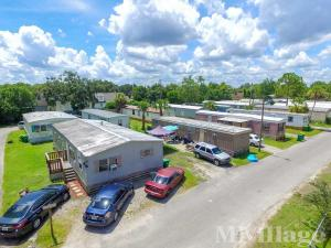 Photo of Cypress Strand Mobile Home Park, Cocoa, FL