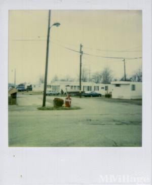 Photo of Erie West Mobile Home Park, Lorain, OH