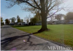 Photo of Lu Ida Mobile Home Park, Marion, IN