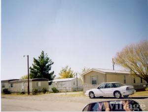 Photo of Oasis  Mobile Home Park, Alamogordo, NM