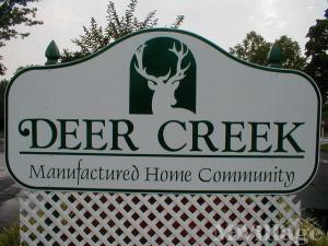 Photo Of Deer Creek Mobile Home ParkLLC Stockbridge GA