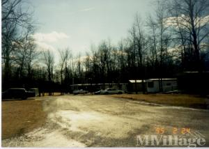 Photo of High Hill Mobile Home Park, Lafayette, IN