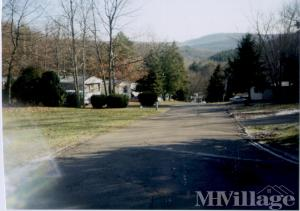 Photo of Sunset Mobile Home Park, Clarks Summit, PA