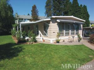 Photo of Palmquist Terrace, Gresham, OR