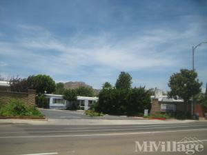Photo of Eastwood Meadows Mobile Home Community, Escondido, CA