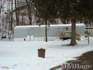Photo of Willowlane Mobile Home Park, New Berlin, NY