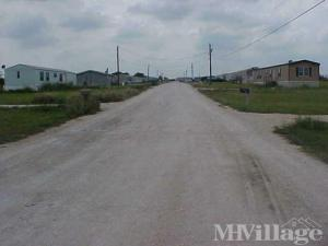 Photo of Lorena Meadows Mobile Home Park, Lorena, TX