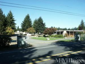 Senior Housing City Of East Bethel