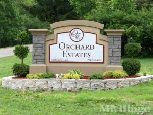 Photo of Orchard Estates, Sewickley, PA