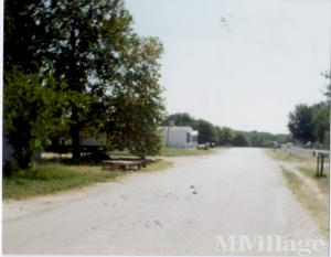 Photo of Molina Mobile Home Park, Early, TX
