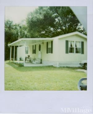 Photo of East Side Mobile Home Park, Tampa, FL