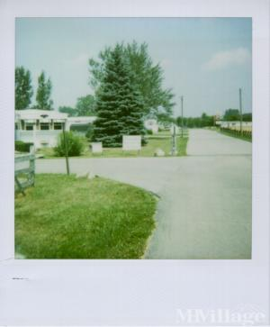 Photo of Country Side Mobile Home Park, Columbia City, IN
